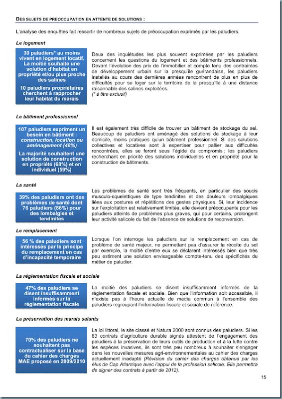 diagnostic_salicole_ca44_2011_page_016