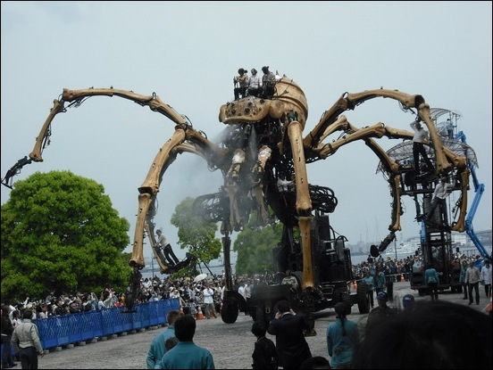 Giant_Spider_Machine_04