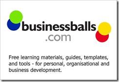 businessballs-poster