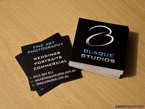 08-Blaque-Studios