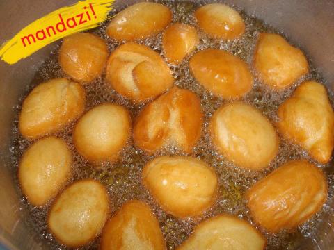 mandazi1