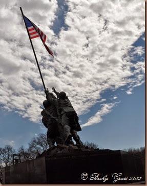 04-01-14 Iwo Jima 14
