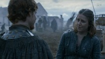 Game.of.Thrones.s02e02.720p.WebRip-x264-English Audio.mp4_snapshot_32.02_[2012.04.08_19.19.39]