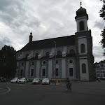 242 - Jesuiten kirche.JPG