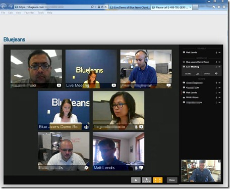 lync-joined-to-bluejeans-meeting2