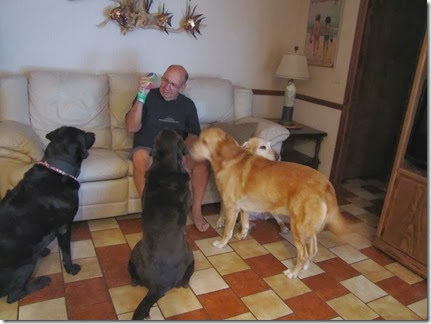 Paul,Coco,Jodie,Sandy&Rigg's05-26-13a