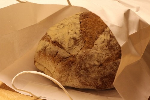 crusty-no-knead-bread004