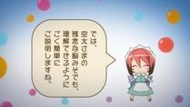 [rori] Sakurasou no Pet na Kanojo - 05 [AEB8723A].mkv_snapshot_17.12_[2012.11.07_10.16.02]