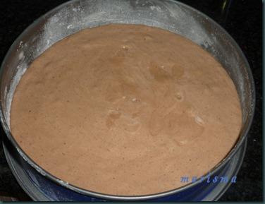 tarta marditos roedores4 copia