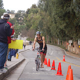 2013 IronBruin Triathlon - DSC_0816.jpg