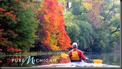 visit-jackson-mi-pure-michigan