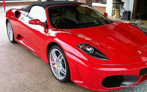 [Ferrari%2520F430%2520Spider%255B2%255D.jpg]