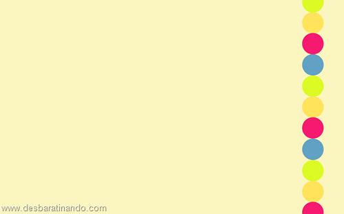 wallpapers minimalistas desbaratinando  (32)