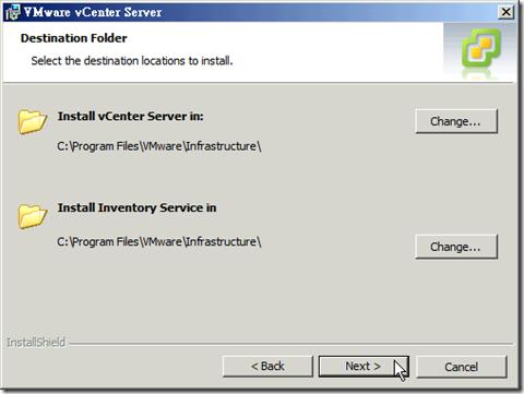 vc_install8