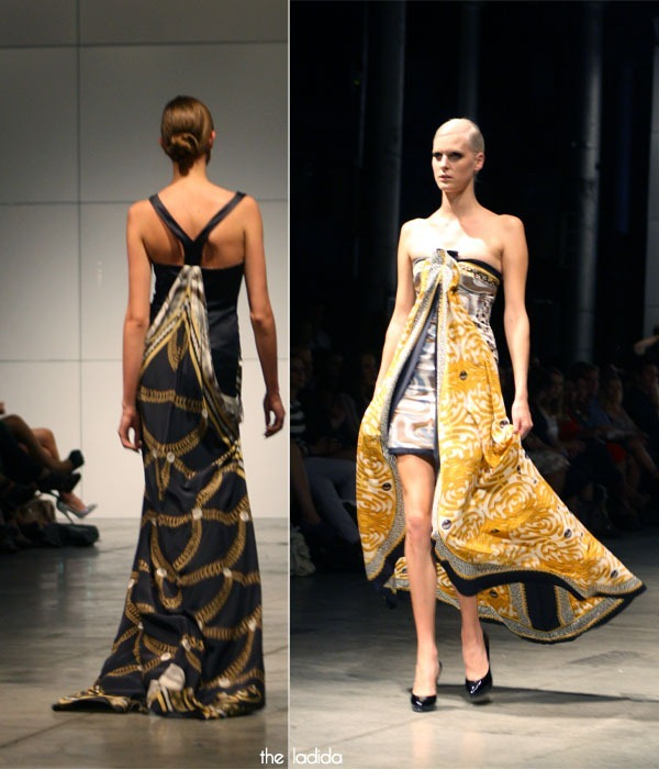 Fashion Palette Sydney 2013 Zofara (5)