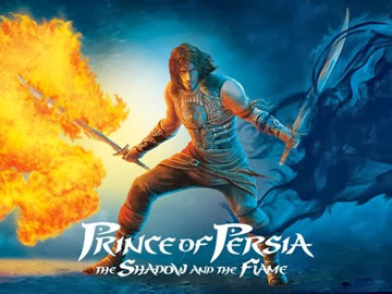 Prince-of-Persia-The-Shadow-and-the-Flame-1