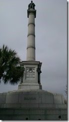 Trip to Charleston, Winter 2012 (5)