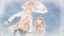 [HorribleSubs] Kimi to Boku 2 - 02 [720p].mkv_snapshot_22.35_[2012.04.09_19.56.40]