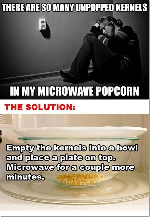 first-world-problem-solutions-12