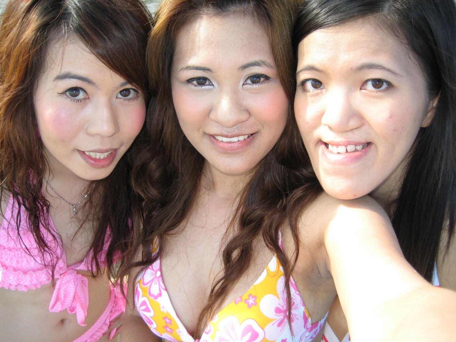 普通の娘のエロい画像 Part51 [無断転載禁止]©bbspink.comYouTube動画>5本 ->画像>575枚