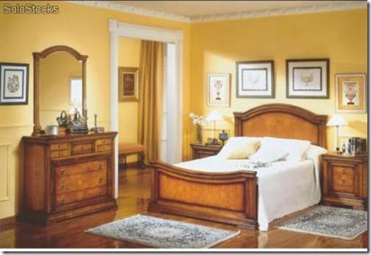 Fotos de dormitorios matrimoniales decoracion de - Decoracion de interiores dormitorios matrimoniales ...