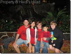 Disney January 2012 091