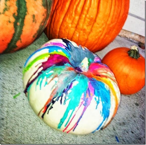 pinterest-halloween-fails-22