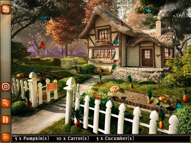 [alice-in-wonderland-extended-edition_640x480_screenshot_1%255B1%255D%255B3%255D.jpg]