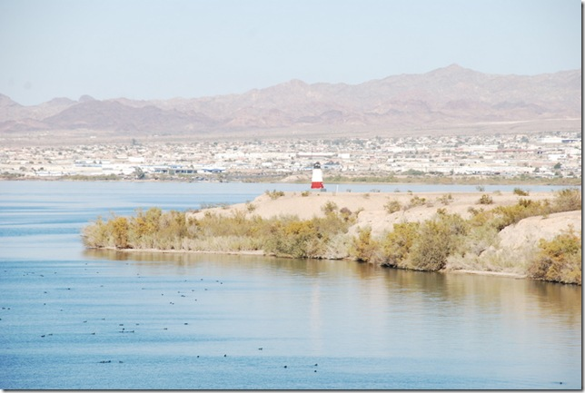 11-15-11 H Lake Havasu Unit 6 Area 005