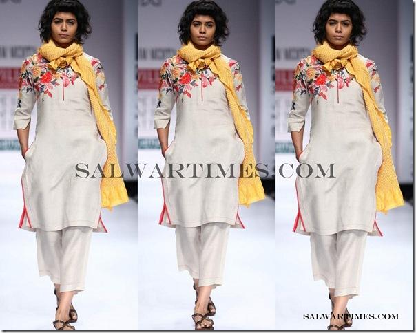 Wills_Fashion_Week_2011 (1)