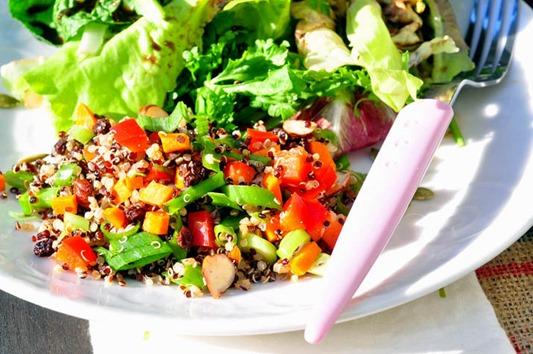quinoa_salad_3.