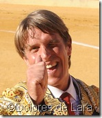 ©Dolores de Lara (9)