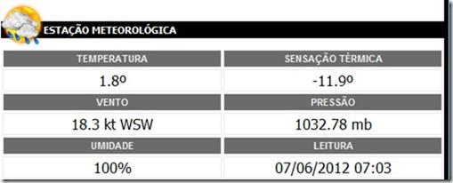 Cassino20120607