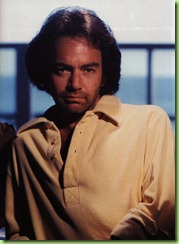 Neil Diamond4