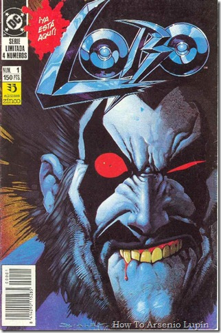 P00002 - Lobo - El ltimo czarniano.howtoarsenio.blogspot.com #1
