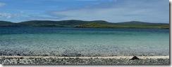 coral beach5