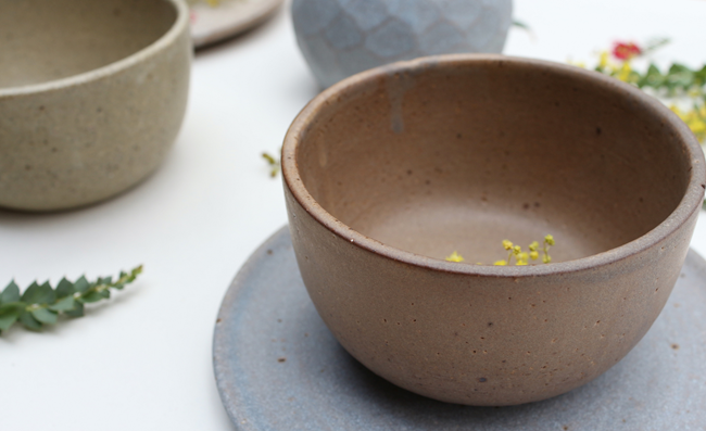 Sophie Moran ceramics by Belinda Evans 4