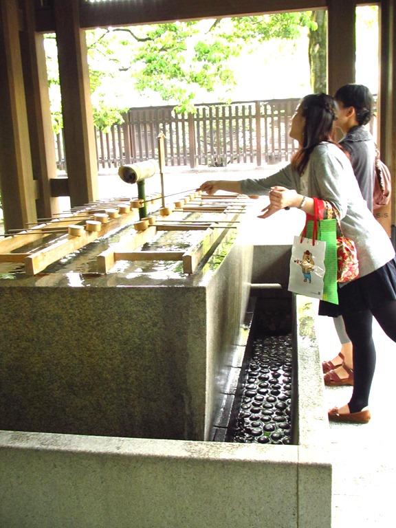 [Japan-May-2011-1487.jpg]