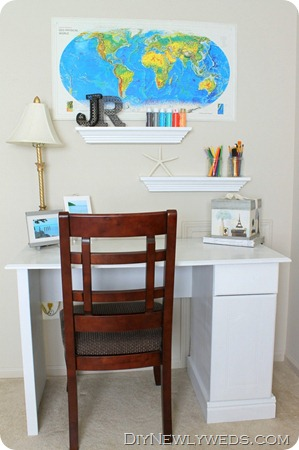 diy-desk-makeover