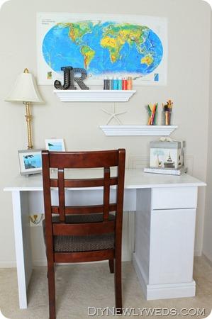 diy-desk-makeover
