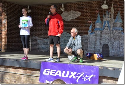 Franklin Parish Geaux Fit Catfish 5K (11)