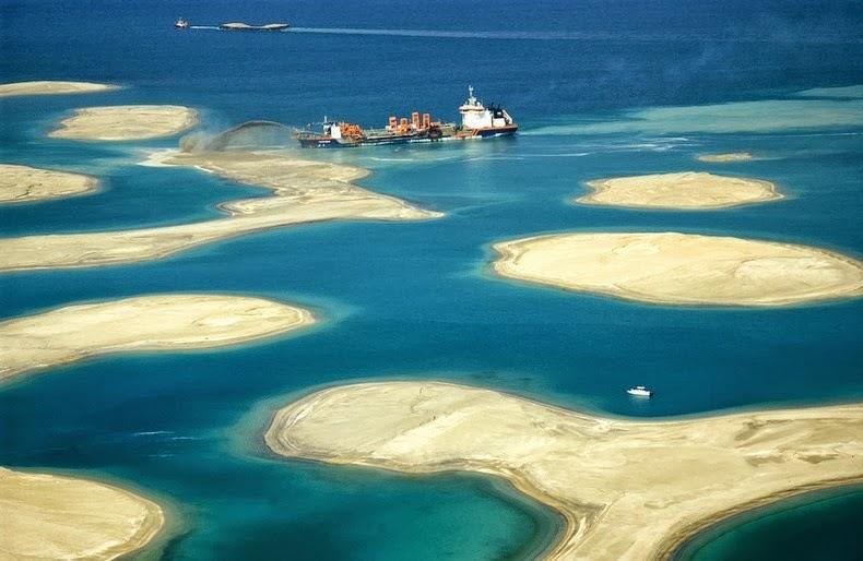 world-islands-dubai-10