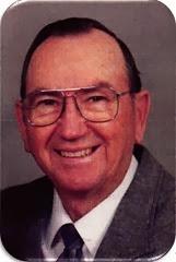 Leo M. Keating
