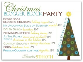 christmas-block-partylggraphic_thumb