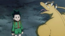 [HorribleSubs] Hunter X Hunter - 02 [720p].mkv_snapshot_18.45_[2011.10.09_19.04.29]