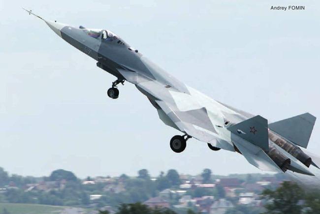 T-50-PAK-FA-FGFA-India-Russia-04