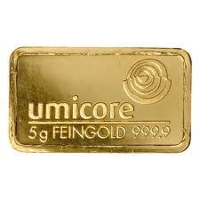 investire-lingotti-oro
