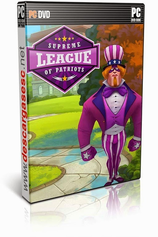 Supreme_League_of_Patriots_Full_Season-FLT-CODEX-pc-www.descargasesc.net_thumb[1]