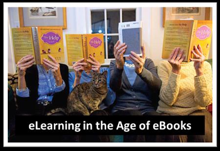 ageofbooks
