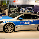 Essen Motorshow 2010 008.jpg